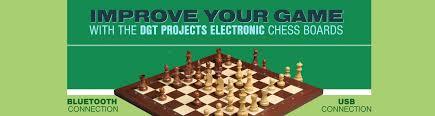 Fancy Chess Boards Chess Sets Chess Boards Chess Pieces House Of Staunton