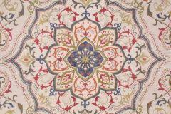 Tapestry Upholstery Fabric Discount Scrollwork Upholstery Fabric Discount Scrollwork Upholstery