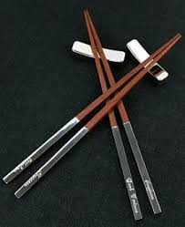 engraved chopsticks picture of engraved chopsticks for two images nation dot