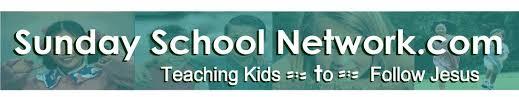 bible lesson plans for sunday school non denominational