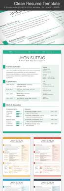 minimalist resume template indesign gratuit macaulay honors application modern resume template for word and pages 1 3 pages cover