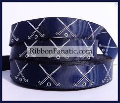 grosgrain ribbon by the yard 11 best field hockey grosgrain ribbon images on field