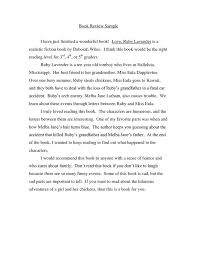 5 themes of geography essay exles geography essay review essay exle geography essay exle film