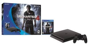 ps3 black friday target bundle best ps4 black friday 2016 game and bundle deals gamespot