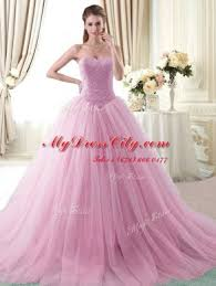 create your own wedding dress sweet classic create your own quinceanera dresses most