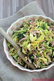 cuisiner un chou vert chou vert frisé sauté aux lardons recette mais que faire de ce