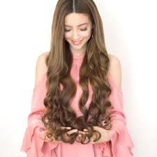homemade hair reconstructor the importance of protein hair treatments strong and healthy hair