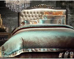 Fieldcrest Luxury Bedding Fieldcrest Cannon Bedding U2014 Expanded Your Mind Fieldcrest Luxury
