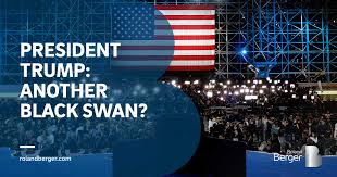 barzer president trump another black swan u2014 roland berger