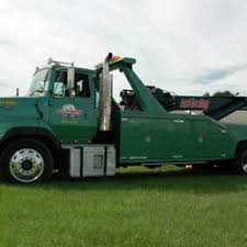 Used Cars La Porte Indiana Ace Of Laporte Towing 118 Audley St Laporte In Phone