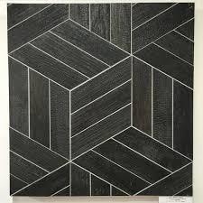 floor tile designs hexagon floor tile patterns hexagon floor tile design