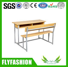 china bench china bench manufacturers and suppliers