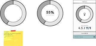 qa games rebelio us customer life cycle diagram manual