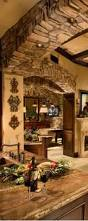 kitchen remodel pictures of tuscan kitchens large kitchen ideas medium size of kitchen remodel pictures of tuscan kitchens large kitchen ideas wonderful remodel kitchen
