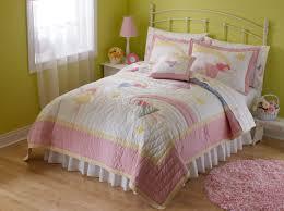 Twin Comforter Twin Princess Bedding Disney Princess Twin Comforter U2014 Modern