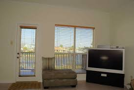 new orleans area vacation rentals