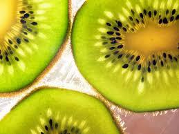 fruit fresh fresh fruits vegetables free stock photos 4 237 free