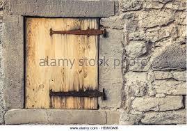 old wooden door rusty hinges stock photos u0026 old wooden door rusty