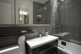 Apartment Bathroom Designs by Bathroom Design Nyc Modern Luxury Bathroom Residential Apartment