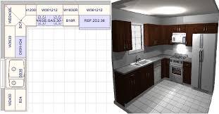 pro kitchens design homer glen il new kitchen specials