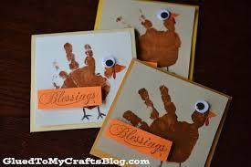 thanksgiving cards craft tauni co