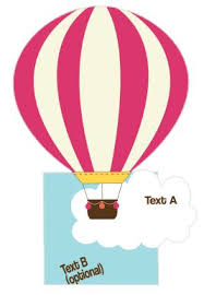 14 best air balloon party images on pinterest balloon party