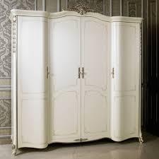 buy jin fang special european white wardrobe closet wood bedroom
