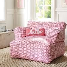 chairs for girls bedrooms pink chairs for bedrooms best home design ideas stylesyllabus us