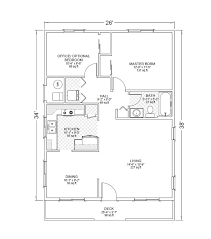 92 best house floor plans images on pinterest small houses my