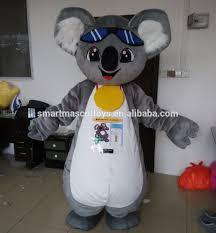 Mascot Costumes Halloween Halloween Mascot Costumes Cheap Halloween Mascot Costumes Cheap