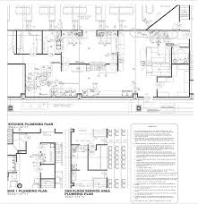 Commercial Kitchen Designers Commercial Kitchen Layout Best Layout Room