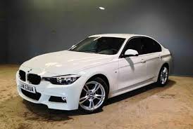 bmw series 3 white bmw 3 series 335i 2014 auto images and specification