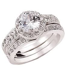 avon wedding rings 7 best avon wedding bands colletions images on wedding