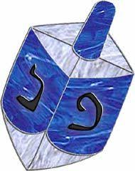 glass dreidel 47 best stained glass images on stained
