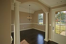 wall colors for dark wood floors wood flooring