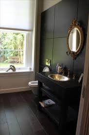 7 best bathroom design images on pinterest blue tiles porcelain