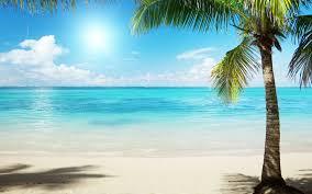download beach wallpaper 13045 1920x1200 px high resolution beach