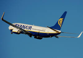 Ryanair Route Map by Cheap Flights From London Stansted Airport To Brive With Ryanair