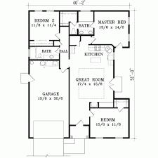 adobe floor plans floor plan arizona house plans southwest adobe home floor plan