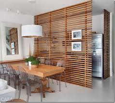 fascinating room divider ideas divider wooden shutters and room