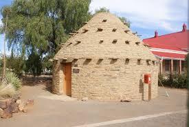 house of steel a modern farmhouse in south africa farmer