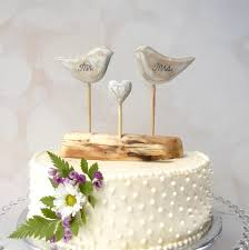 wood cake toppers his wedding cake topper rustic cake topper wood cake topper