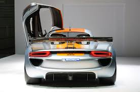 porsche 918 rsr wallpaper porsche 918 rsr 767hp hybrid race car
