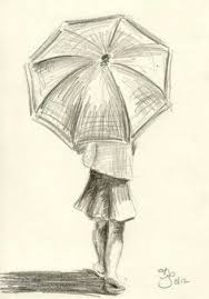 1000 ideas about disney drawings on pinterest disney drawing