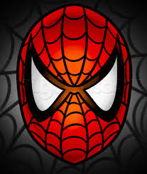 easy spiderman drawings amp pictures becuo spiderman drawings