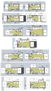 Keystone Trailers Floor Plans by 2007 Surveyor Travel Trailer Floor Plans U2013 Meze Blog