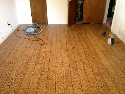 Fake Wood Laminate Flooring Laminated Flooring Cool Wooden And Laminate Best Vs Wood Tile For