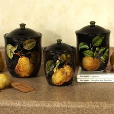 96 best canisters images on pinterest canister sets canisters