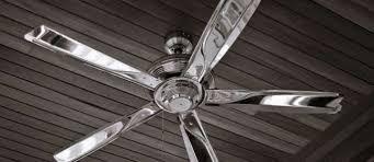 Ceiling Fan Pull Chain Stuck by Ceiling Fan Ceiling Fan Pull Chain Stuck Ceiling Fan And