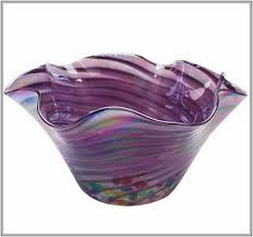 Glass Vases Australia Hand Blown Glass Vases Australia Home Design Ideas